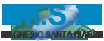 MAGNESIO SANTA ISABEL